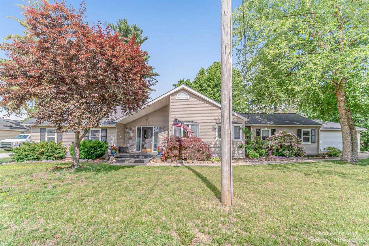 4064 Donnely Road - Photo 1