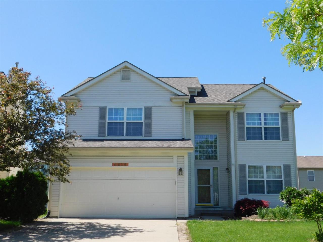 4413 Center Valley Drive - Photo 1