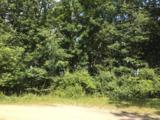 10055 Wildlife Ridge - Photo 1
