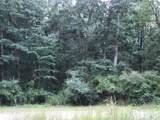10055 Wildlife Ridge - Photo 3