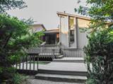 4941 Scio Church Road - Photo 1