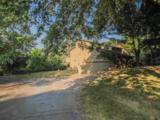 4941 Scio Church Road - Photo 4