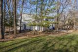 4267 Sherwood Forest Court - Photo 48