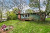 3098 Lakeview Drive - Photo 1