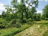 2 Clay Creek Drive - Photo 11