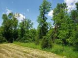 2 Clay Creek Drive - Photo 15