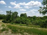 2 Clay Creek Drive - Photo 26