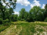 3 Clay Creek Drive - Photo 10