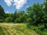 3 Clay Creek Drive - Photo 13