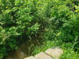 3 Clay Creek Drive - Photo 17