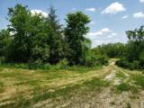 3 Clay Creek Drive - Photo 24