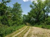 3 Clay Creek Drive - Photo 27