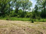 3 Clay Creek Drive - Photo 28