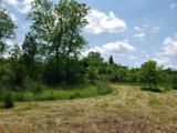 3 Clay Creek Drive - Photo 29