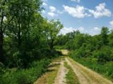 3 Clay Creek Drive - Photo 6