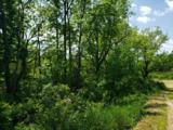 3 Clay Creek Drive - Photo 8
