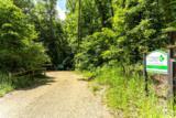 4750 Jacob Road - Photo 90