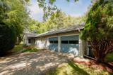 3270 Valley Drive - Photo 11