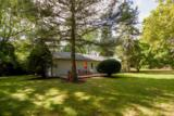 3270 Valley Drive - Photo 12