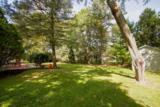 3270 Valley Drive - Photo 13