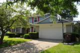 3390 Carl Court - Photo 43