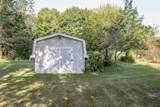 1086 Harold Circle - Photo 48