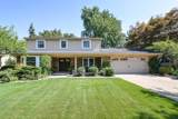 1220 Barrister Road - Photo 1