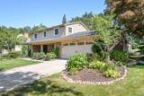 1220 Barrister Road - Photo 49