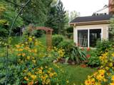 1220 Barrister Road - Photo 52