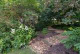 1220 Barrister Road - Photo 57