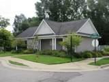 752 Fieldstone Circle - Photo 34