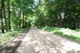 0 Lammon Road - Photo 5