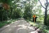 0 Lammon Road - Photo 6