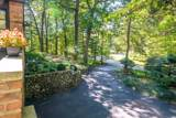 691 Spring Valley Road - Photo 37