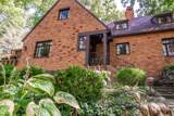 691 Spring Valley Road - Photo 39