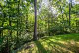 691 Spring Valley Road - Photo 41