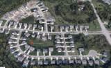3833 Whirlaway Lane - Photo 63
