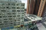 555 William Street - Photo 13