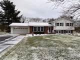 4745 Horton Road - Photo 2