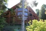 2887 Lakeshore Drive - Photo 13
