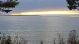 2887 Lakeshore Drive - Photo 57