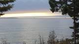 2887 Lakeshore Drive - Photo 58