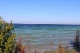 2887 Lakeshore Drive - Photo 8