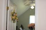 50777 Judd Road - Photo 68