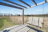 12807 Tophith Road - Photo 45