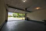6564 Softshell Drive - Photo 6