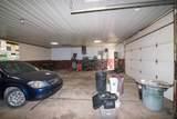 4294 Lyndon Lane - Photo 40