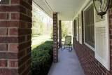 4294 Lyndon Lane - Photo 43