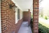 4294 Lyndon Lane - Photo 44