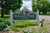 1609 Wingate Boulevard - Photo 4